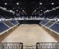 CRCC Arena