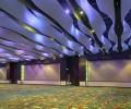 CRCC Ballroom