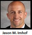 Jason Name