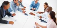 Team Meeting2