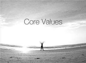 core_values