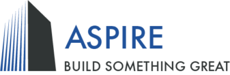 Aspire Construction